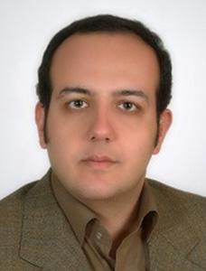 دکتر رضا عمید
